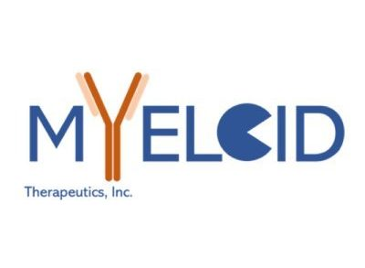 Myeloid-Therapeutics