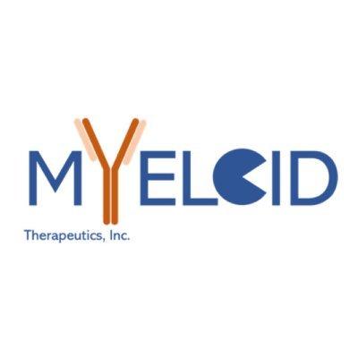 Myeloid Therapeutics