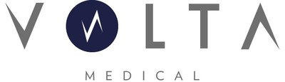 Volta Medical