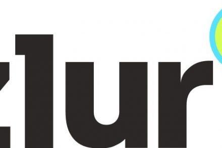Zluri Logo