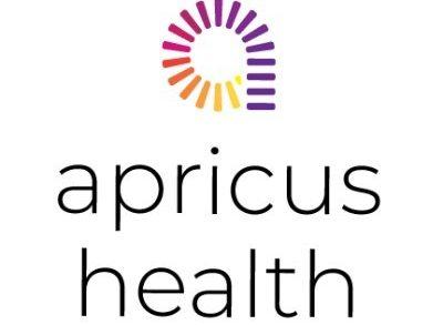 apricus-health