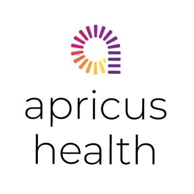 Apricus Health