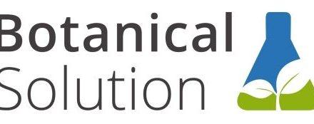 botanical-solution