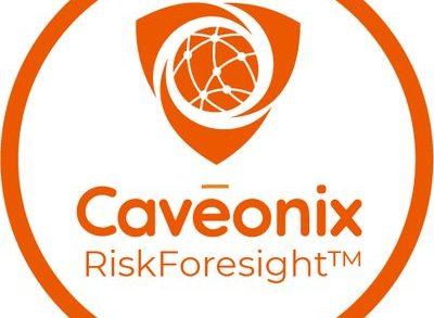 caveonix