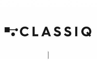 classiq