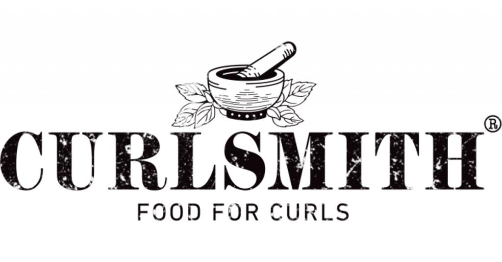 Curlsmith