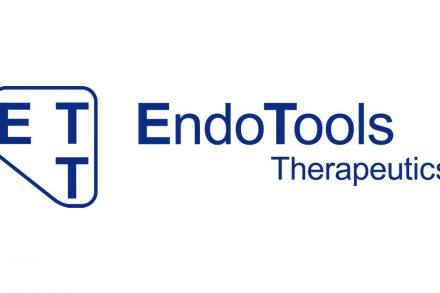endotools