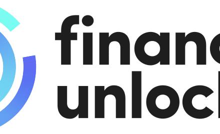 finance-unlocked