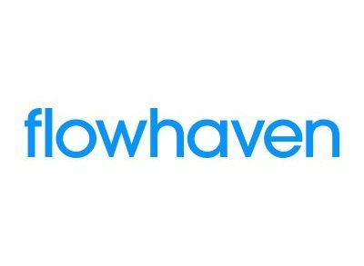 flowhaven1