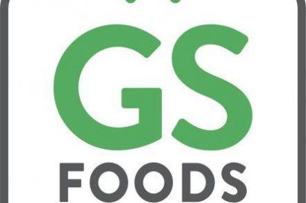GS Foods