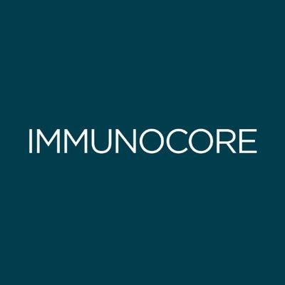 Immunocore