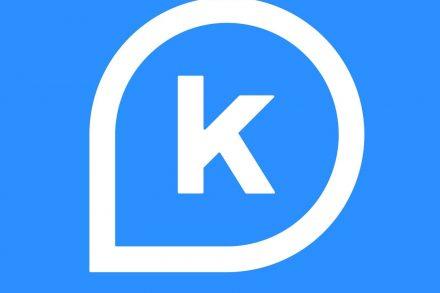 k-health