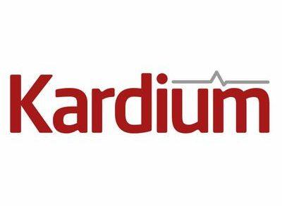 kardium