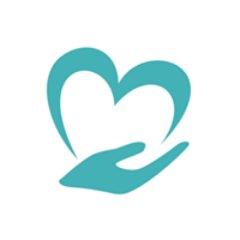 liva-healthcare