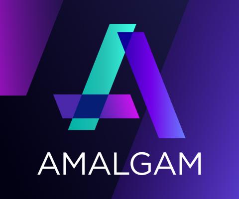 Amalgam Rx