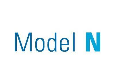 modelN