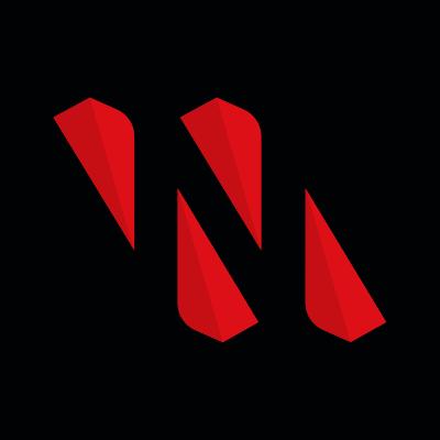 Nacelle