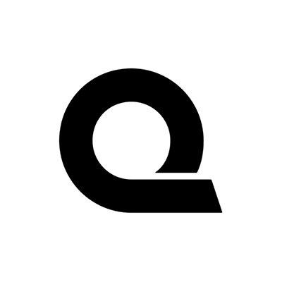 Oqton