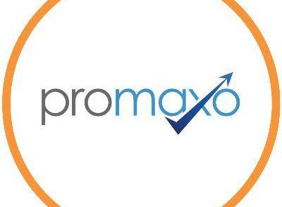promaxo