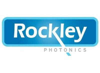 rockley