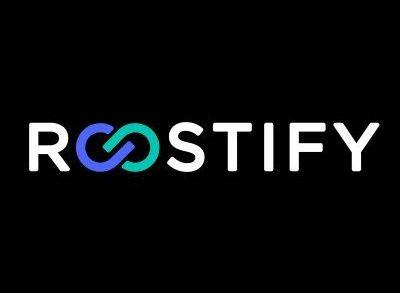 roostify