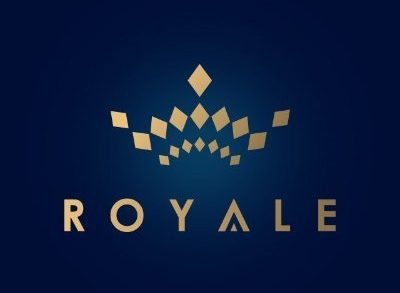 royale finance
