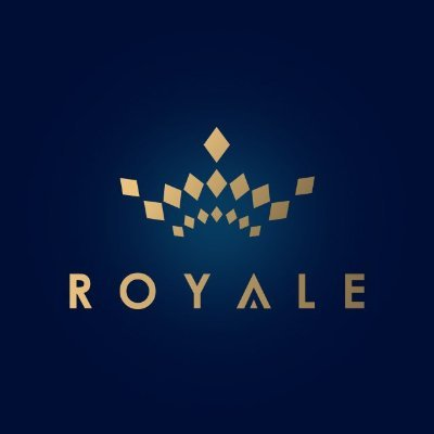royale finance
