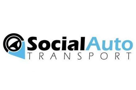 socialauto-transport