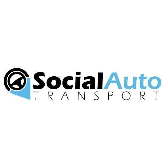 Social Auto Transport