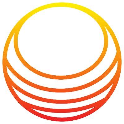 Solstice Power Technologies