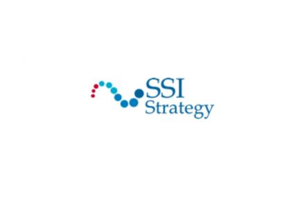 ssi strategy