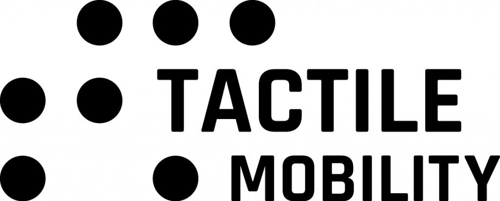 tactile mobility