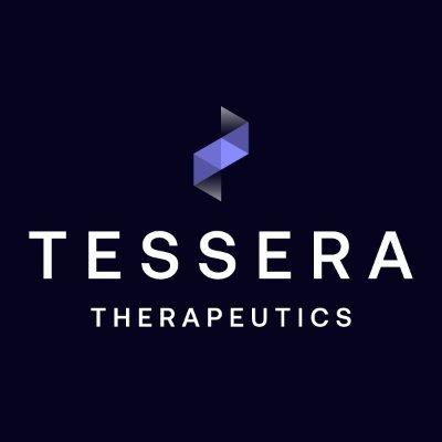 Tessera Therapeutics