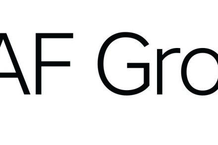 AF Group Logo