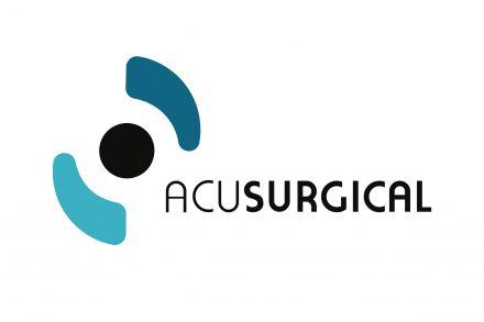 AcuSurgical
