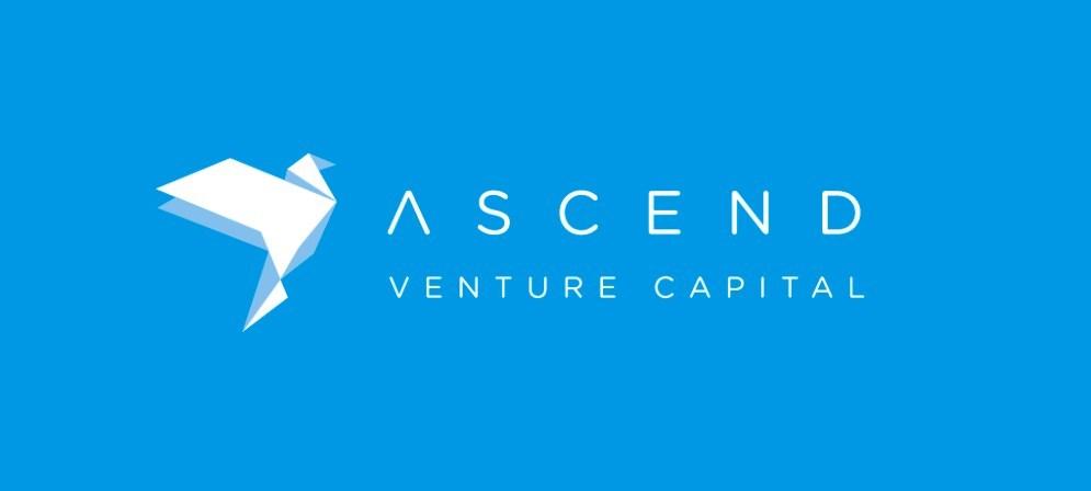 Ascend Venture Capital
