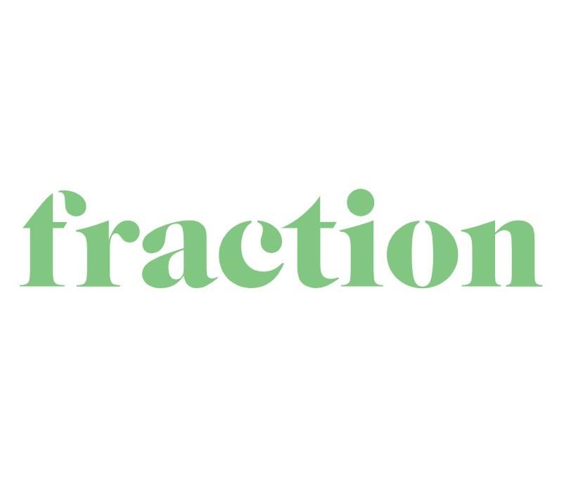 Fraction Technologies