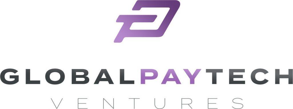 Global PayTech Ventures