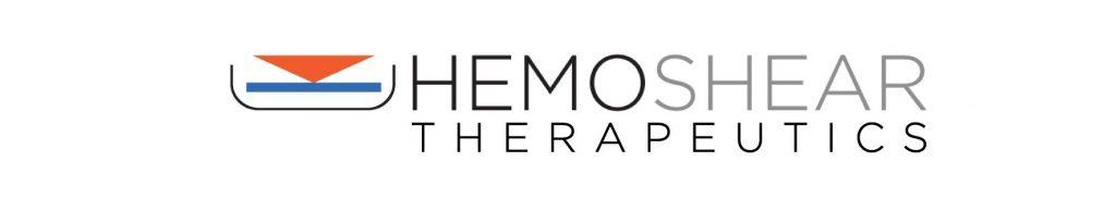 HemoShear Therapeutics