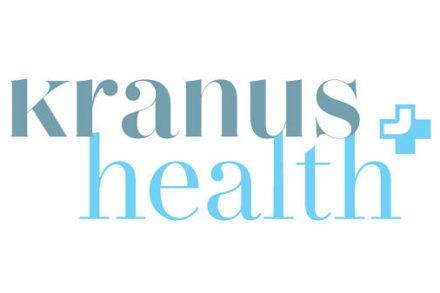 Kranus