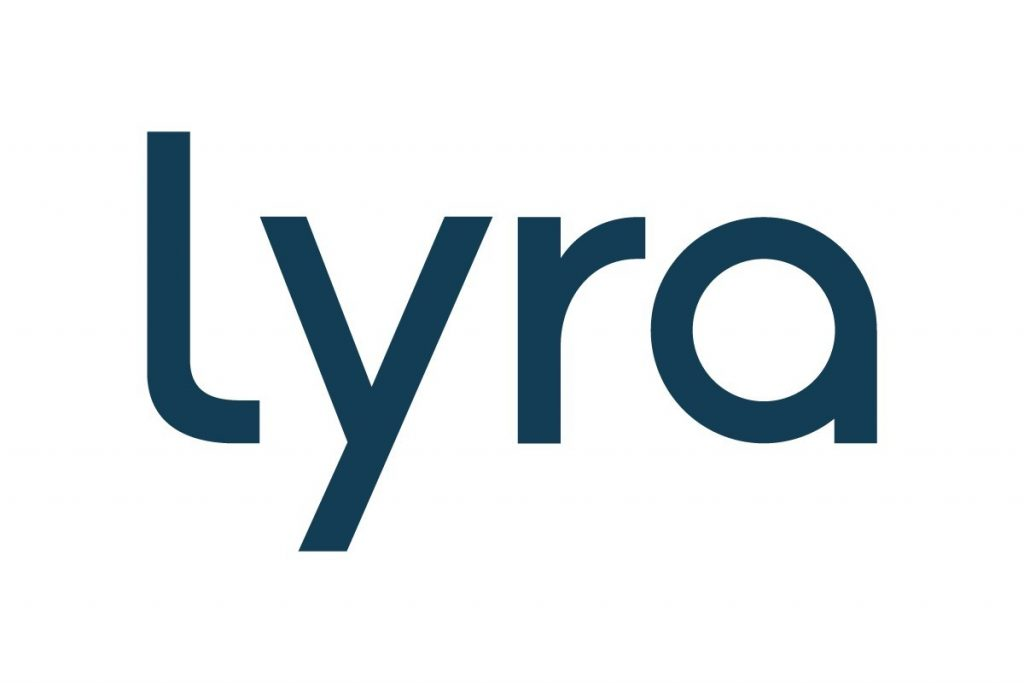 Lyra Health Closes $187M Series E Financing | FinSMEs