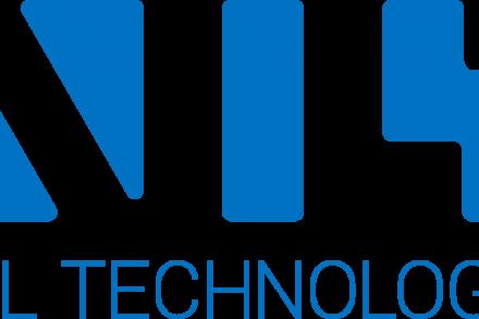 NIL-logo