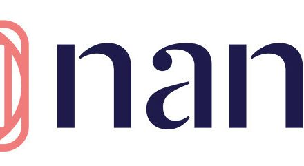 Nanit logo