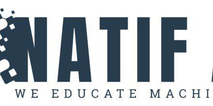 Natif.ai-Logo