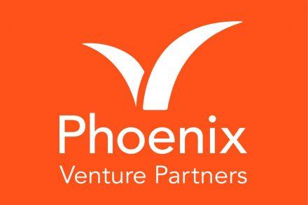Phoenix Venture Partners