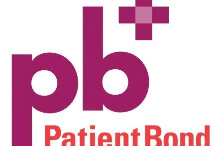Patientbond