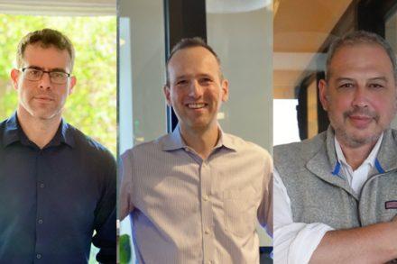 Payzen-Founders