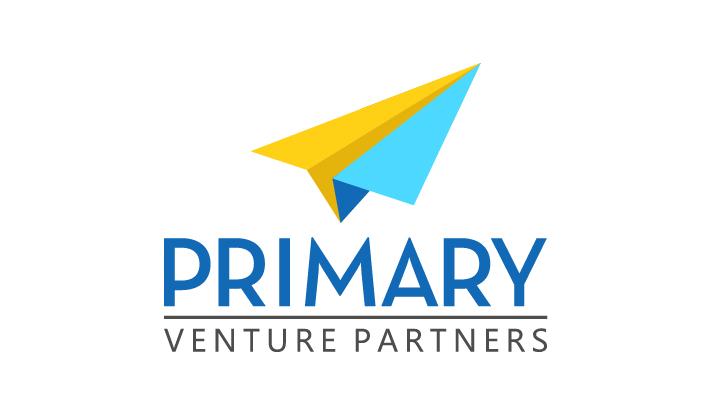 Primary Venture Partners