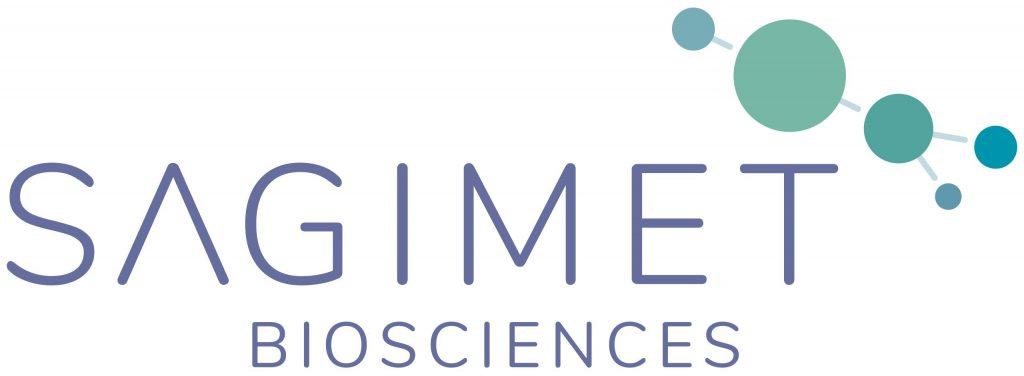 Sagimet Biosciences