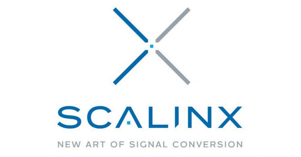 Scalinx
